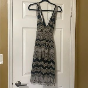 DKNY Summer Dress
